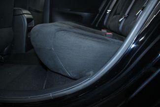 2013 Nissan Sentra SV Kensington, Maryland 32