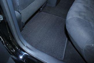 2013 Nissan Sentra SV Kensington, Maryland 34