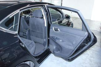 2013 Nissan Sentra SV Kensington, Maryland 35