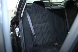 2013 Nissan Sentra SV Kensington, Maryland 39
