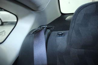 2013 Nissan Sentra SV Kensington, Maryland 40