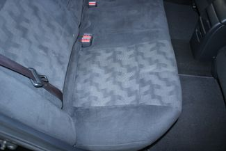 2013 Nissan Sentra SV Kensington, Maryland 41