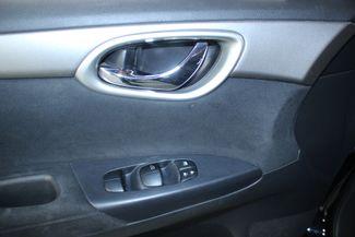2013 Nissan Sentra SV Kensington, Maryland 15