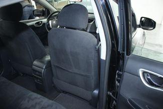 2013 Nissan Sentra SV Kensington, Maryland 43