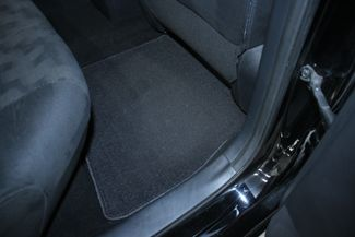 2013 Nissan Sentra SV Kensington, Maryland 44