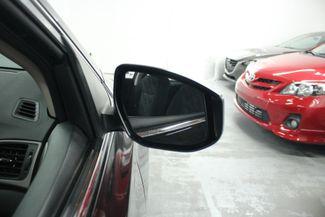 2013 Nissan Sentra SV Kensington, Maryland 45