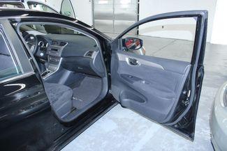 2013 Nissan Sentra SV Kensington, Maryland 46