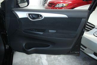 2013 Nissan Sentra SV Kensington, Maryland 47