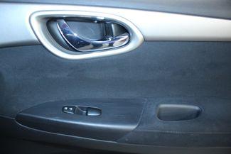 2013 Nissan Sentra SV Kensington, Maryland 48
