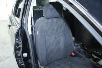 2013 Nissan Sentra SV Kensington, Maryland 50