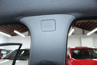 2013 Nissan Sentra SV Kensington, Maryland 51