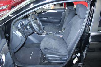 2013 Nissan Sentra SV Kensington, Maryland 16