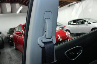 2013 Nissan Sentra SV Kensington, Maryland 52