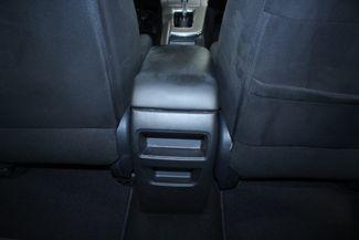 2013 Nissan Sentra SV Kensington, Maryland 57