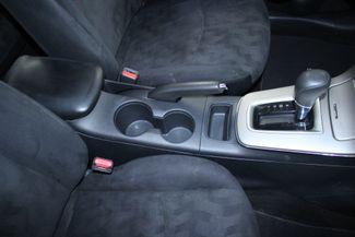 2013 Nissan Sentra SV Kensington, Maryland 58