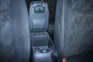 2013 Nissan Sentra SV Kensington, Maryland 59