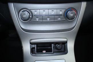 2013 Nissan Sentra SV Kensington, Maryland 63