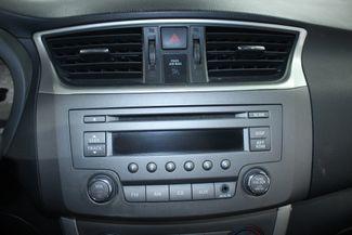 2013 Nissan Sentra SV Kensington, Maryland 64