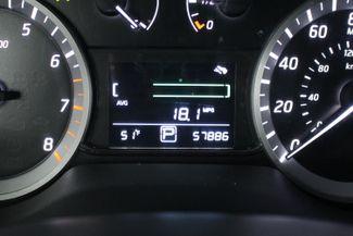 2013 Nissan Sentra SV Kensington, Maryland 73