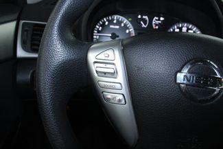 2013 Nissan Sentra SV Kensington, Maryland 75