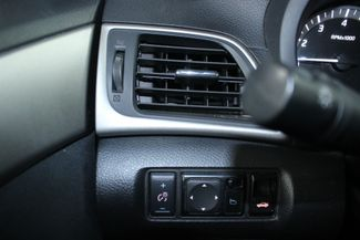 2013 Nissan Sentra SV Kensington, Maryland 76