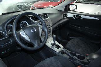 2013 Nissan Sentra SV Kensington, Maryland 79