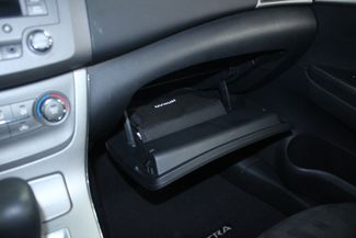 2013 Nissan Sentra SV Kensington, Maryland 80