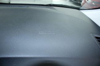 2013 Nissan Sentra SV Kensington, Maryland 81