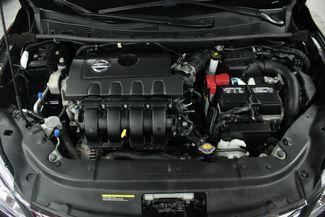 2013 Nissan Sentra SV Kensington, Maryland 82