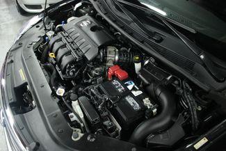 2013 Nissan Sentra SV Kensington, Maryland 83