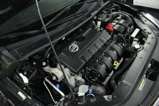 2013 Nissan Sentra SV Kensington, Maryland 84