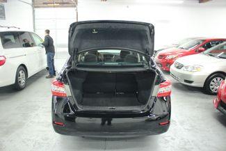 2013 Nissan Sentra SV Kensington, Maryland 85