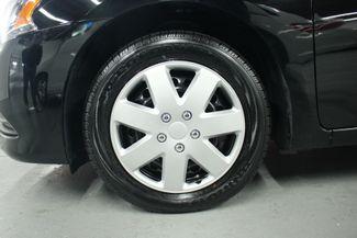 2013 Nissan Sentra SV Kensington, Maryland 89