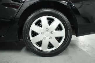2013 Nissan Sentra SV Kensington, Maryland 91