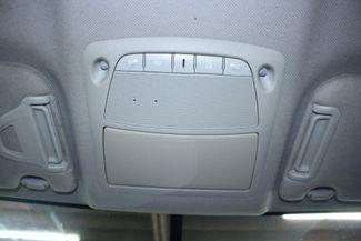 2013 Nissan Sentra SV Kensington, Maryland 66