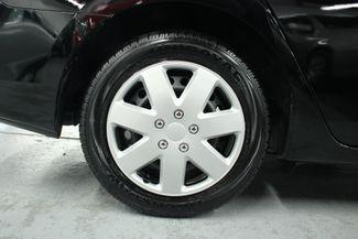 2013 Nissan Sentra SV Kensington, Maryland 93