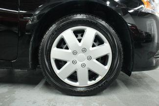 2013 Nissan Sentra SV Kensington, Maryland 95