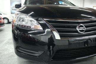 2013 Nissan Sentra SV Kensington, Maryland 98