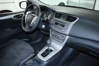 2013 Nissan Sentra SV Kensington, Maryland 67