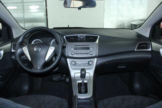 2013 Nissan Sentra SV Kensington, Maryland 68