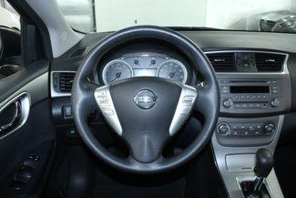 2013 Nissan Sentra SV Kensington, Maryland 69