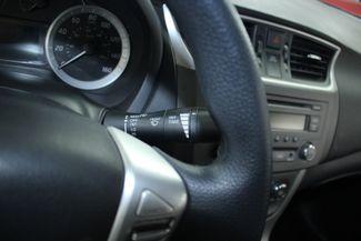 2013 Nissan Sentra SV Kensington, Maryland 71