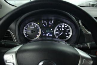 2013 Nissan Sentra SV Kensington, Maryland 72