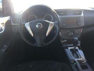 2013 Nissan Sentra SL AUTOWORLD (702) 452-8488 Las Vegas, Nevada 5