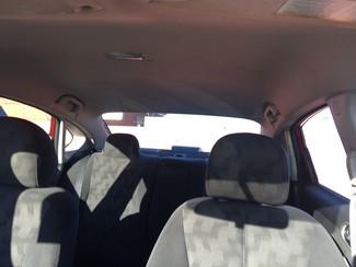 2013 Nissan Sentra SL AUTOWORLD (702) 452-8488 Las Vegas, Nevada 6