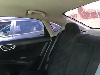 2013 Nissan Sentra SV AUTOWORLD (702) 452-8488 Las Vegas, Nevada 3