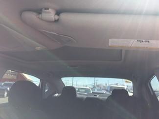 2013 Nissan Sentra SV AUTOWORLD (702) 452-8488 Las Vegas, Nevada 6