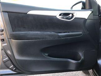 2013 Nissan Sentra SR LINDON, UT 10