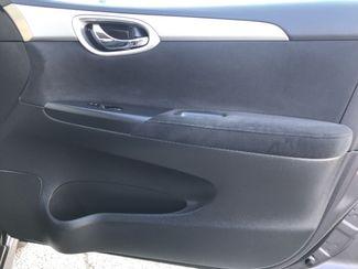 2013 Nissan Sentra SR LINDON, UT 13