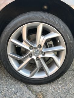 2013 Nissan Sentra SR LINDON, UT 20